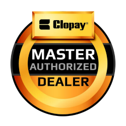 Discount Door Company ClopayMaster-Authorized-Dealer png