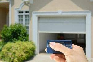 Discount Door Company - Garage door accessories