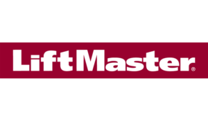 Discount Door Company Liftmaster-logo