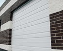Discount Door - Commercial Garage Doors