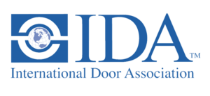 Disount Door-Door-International-Door-Association-Logo-1